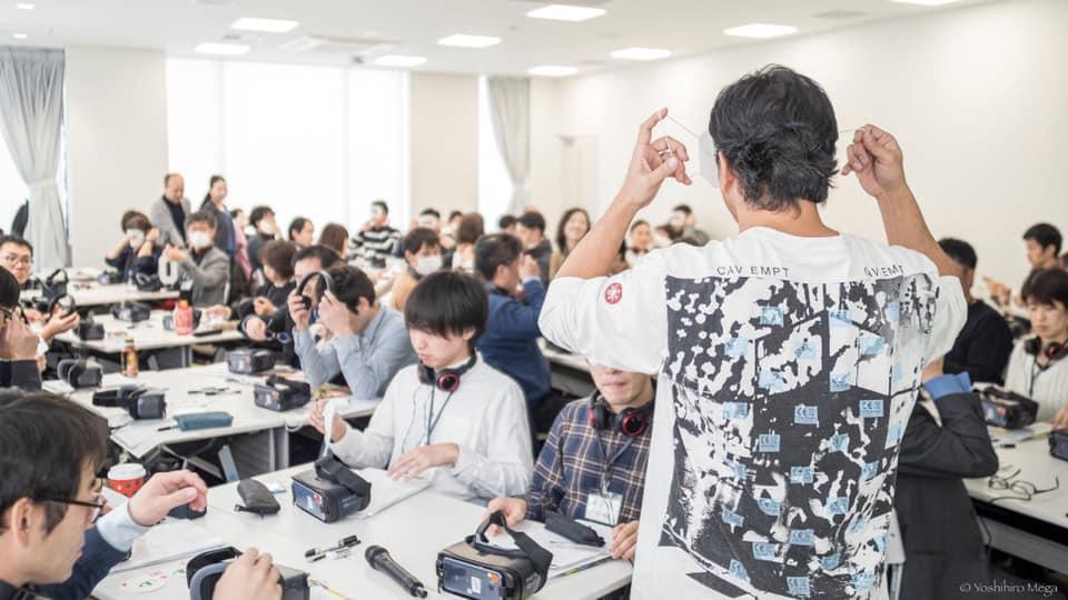 【MSP-k開催報告】MSP-k 第5・6・7回 in大阪・岐阜・北海道